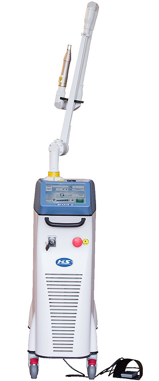 BiAxis-Pico-QS-Nd-YAG-Laser-Front-by-HLS