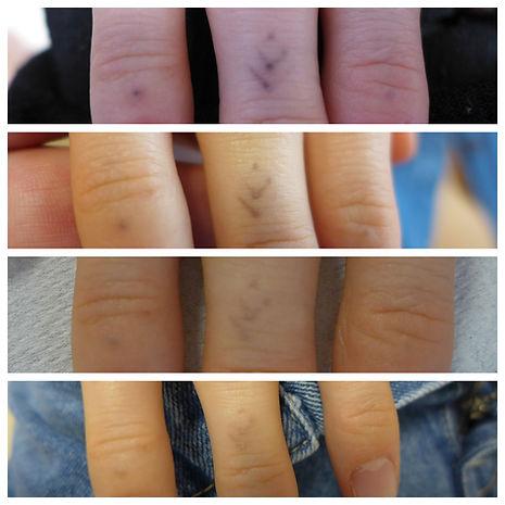 AF Finger.jpg