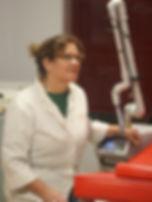 Dra. Birgit Farthmann