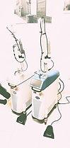 beide Laser 2 (1).jpg