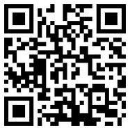 WhatsApp Image 2020-05-20 at 17.50.31.jp