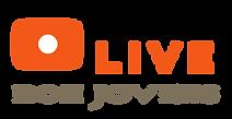 ItsMyLife-BonJovens-LogoMix.png