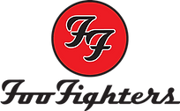 foo-fighters-logo.png
