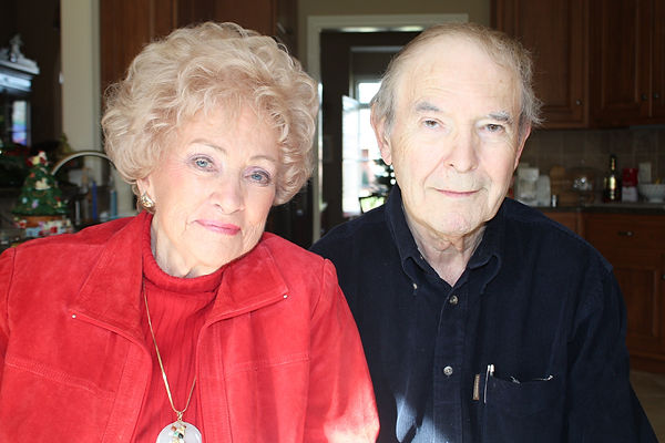 Kathy & Dale Drake.JPG