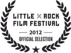 Little Rock Film Festival.jpg