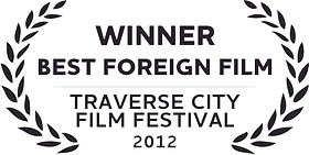 2012-best-foreign-film copy.jpg