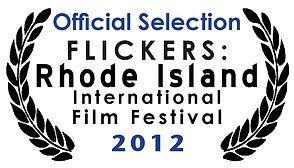 Rhode Island Film Festival OfficialSelec