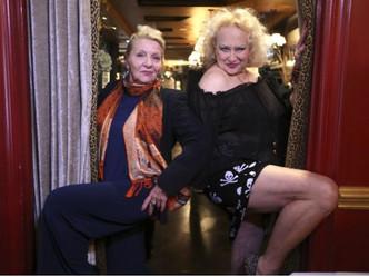 League of Exotique Dancers opens Hot Docs film festival - The Toronto Star