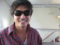 Sanjay Photo.jpg
