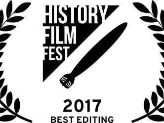 League of Exotique Dancers wins Best Editing at History Film Festival in Croatia