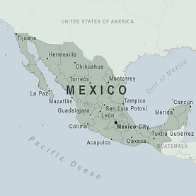 map-mexico.png