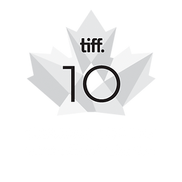 CTT 2012 Official Selection Logo_REV.png