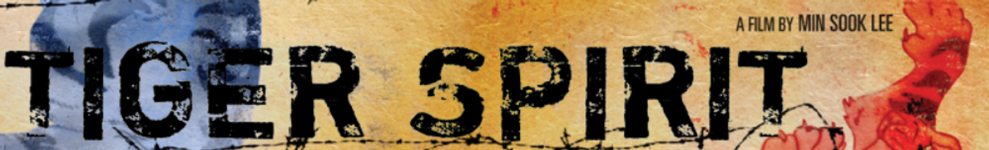 ts banner.png