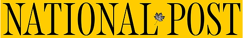 National_Post_logo.png