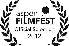 aspen filmfest laurel.bmp