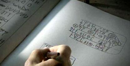 Evans Script.jpg