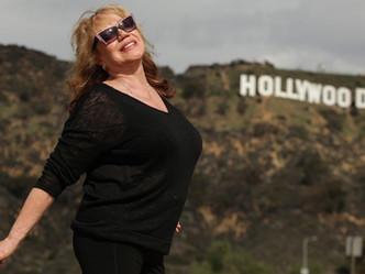 Sexploitation Star Kitten Natividad on Russ Meyer, Roger Ebert, Porn and the Hot Docs-premiering Lea