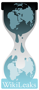 1200px-Wikileaks_logo.svg.png