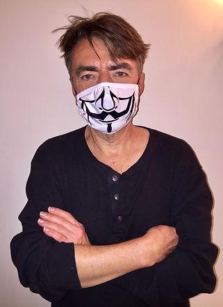 Daniel CX Mask1.jpg