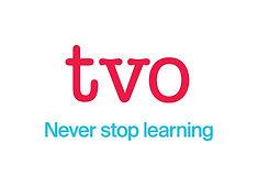 TVO_Logo+Tag_RGB_2_Stacked_Colour.jpg