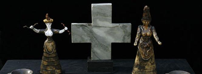 Snake Goddess & Cross.jpg