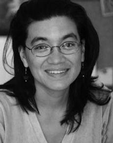 Lisa-Valencia-Svensson.jpg