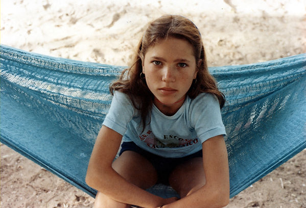 girl with blue hammock2.jpg