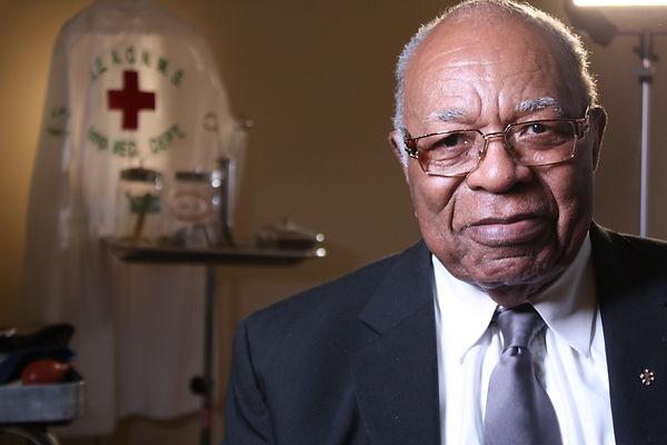 Dr. Alvin Blount.JPG
