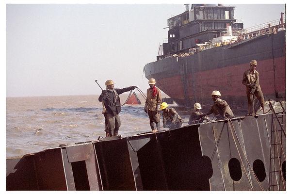 34-8-4Shipbreakers-cutters.JPG