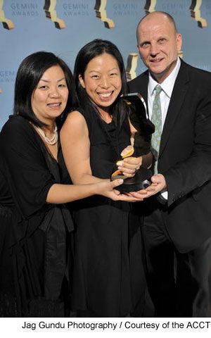 Min-Sook,-Ed-&-Anita-Gemini-Win.jpg