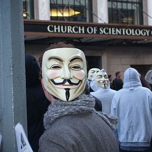 Anonymous_Scientology_4a_by_David_Shankb