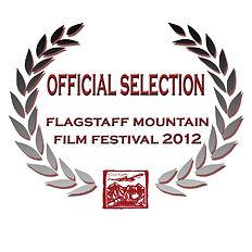 Flagstaff Mtn Laurel.jpg