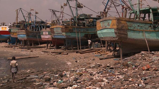 Chennai Beach.jpg