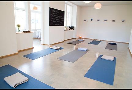Meyohouse Studio