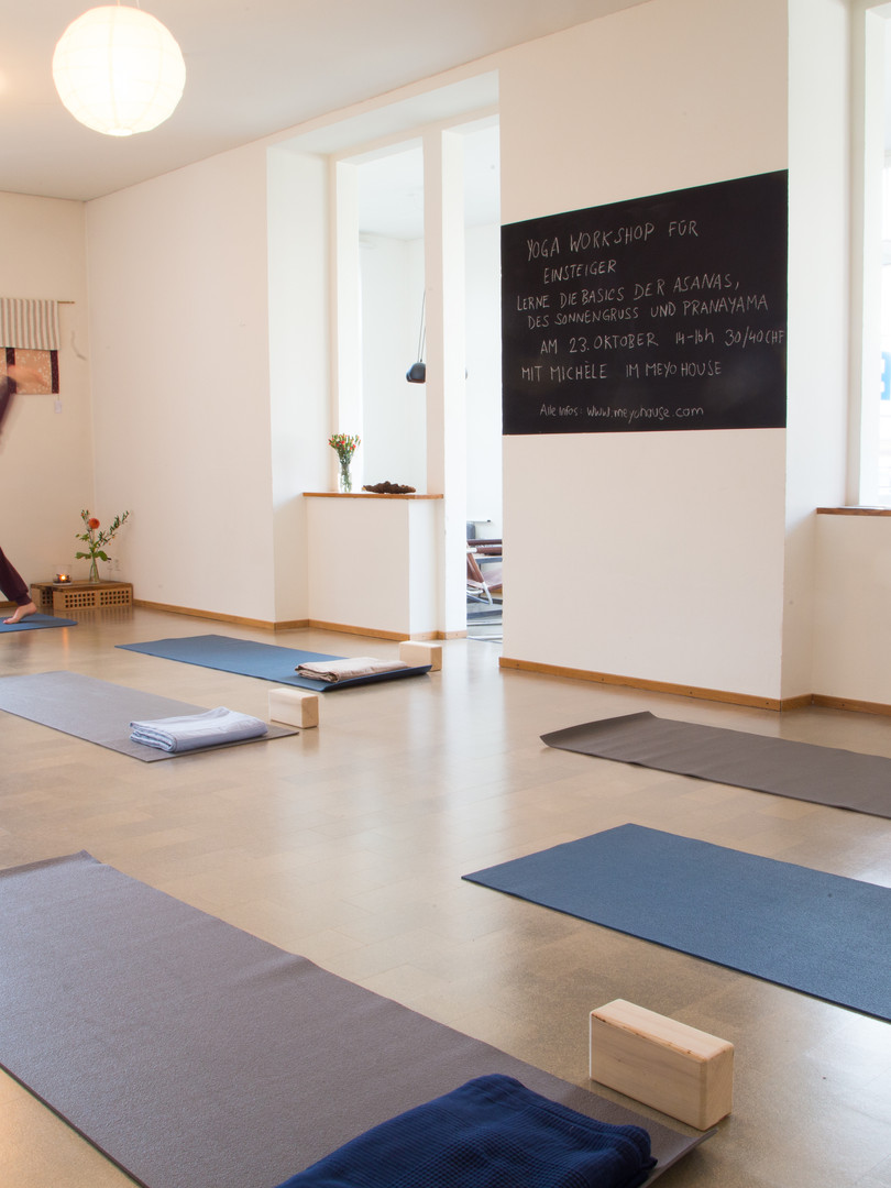 meyo_house_yoga_studio_basel