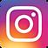 pngjoy.com_social-media-new-instagram-logo-png-transparent-background_718475.png
