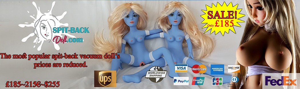 blue twins banner with payments logo.png
