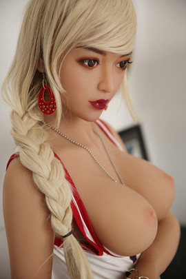 lifelike_love_sex_doll005.JPG