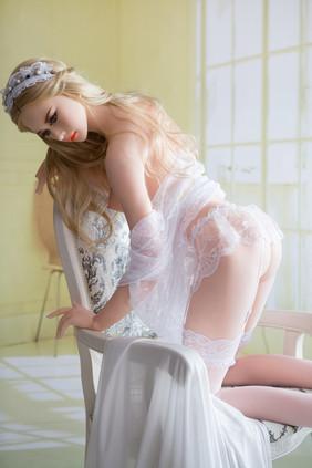 lifelike_love_sex_doll011.jpg