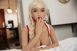 lifelike_love_sex_doll014.JPG