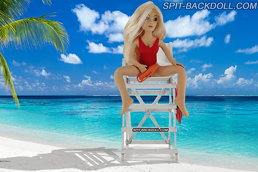 baygirl_inlifeguardchair.png