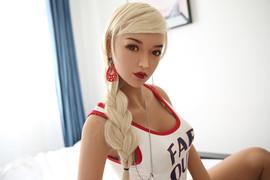 lifelike_love_sex_doll001.JPG