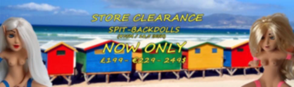 banner_summer_store clearance.png