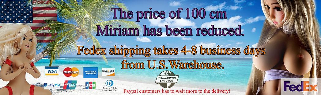 worldwide shipping banner.jpg