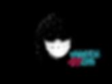 Logoval_1.png