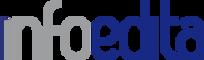 logo empresa editorial
