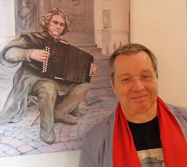 Eisel-Beethoven-Bonnensis%202_edited.jpg