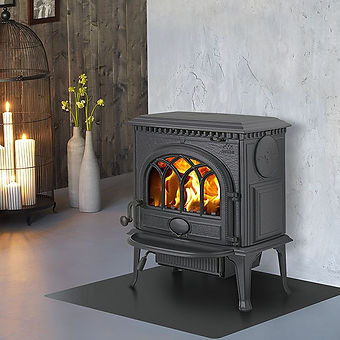 jotul f3 wood heater