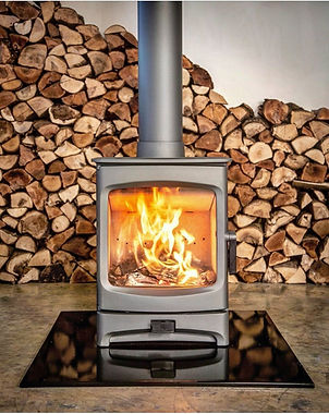charnwood-aire-3-low-grey.jpg