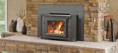 Heatilator WINS18_1.jpg